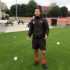 STFC SOCCER SKILLS WEEK 12 DAY 4 - CONTROL: Mitch and Shane will be back every day with a new skill for you to work on from home. Check the video description for your Bronze, Silver and Gold challenges!