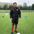 STFC SOCCER SKILLS WEEK 12 DAY 5 - DRIBBLING AND REACTION: Mitch and Shane will be back every day with a new skill for you to work on from home. Check the video description for your Bronze, Silver and Gold challenges!