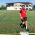 STFC SOCCER SKILLS WEEKEND 12 - AGAINST THE CLOCK: Mitch and Shane will be back every day with a new skill for you to work on from home. Check the video description for your Bronze, Silver and Gold challenges!