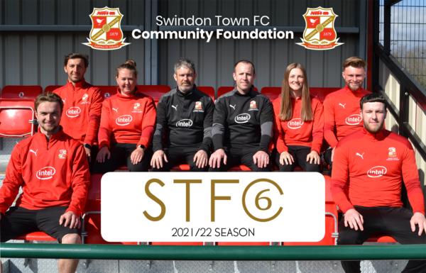C6-Staff-Picture-SMALL