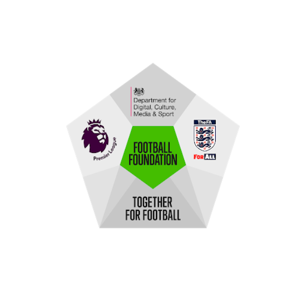 Football-Foundation-Logo