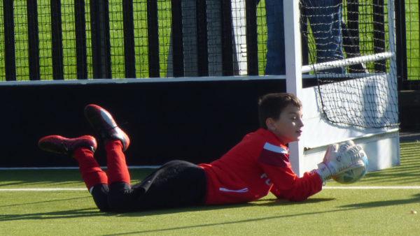 Goalkeepers-2