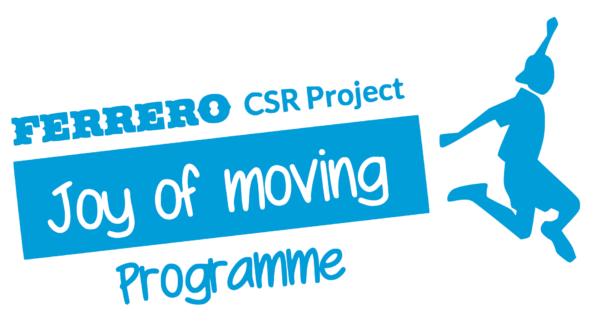 Joy-of-Moving-Logo