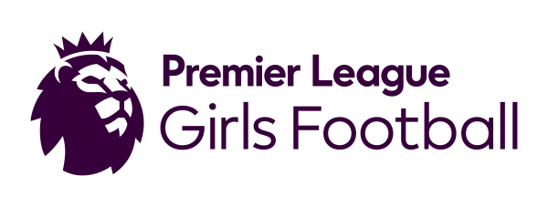 Pl 1017 Logo Girls Football Rgb Horizontal Hr
