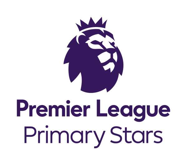 Pl Primary Stars Cmyk Vertical Hr