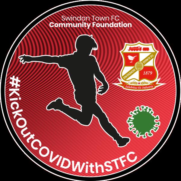 STFC-KICK-OUT-COVID