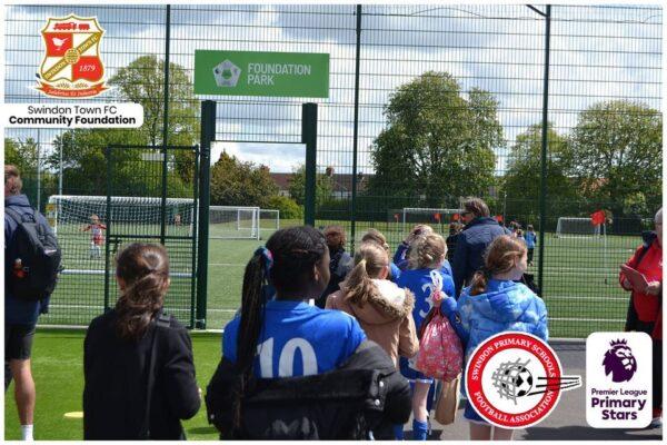 Schools-Tournament
