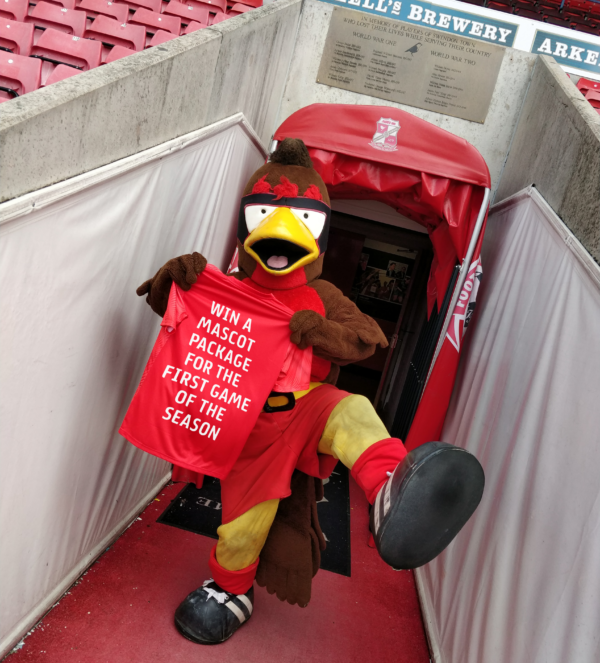 WIN-A-MASCOT-PACKAGE-A