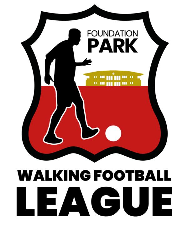 Walking-Football-League-Emblem