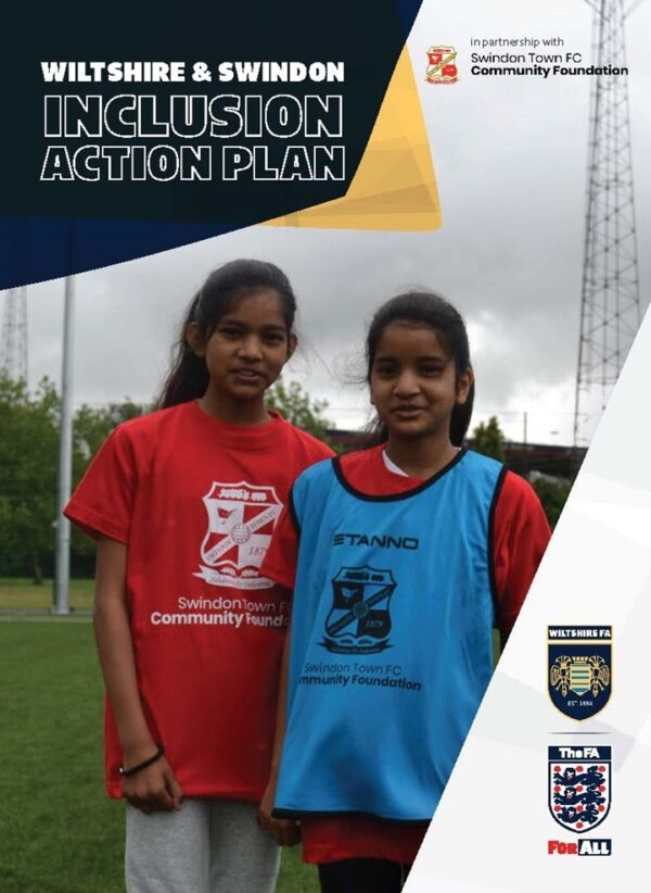 Inclusion-action-plan-2021-v2_page_1