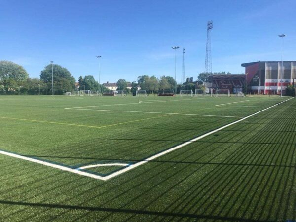 Summer-pitch-availability
