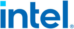 Swindon Town FC Foundation supported by Intel