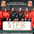 Former Town Duo Join C6 Programme