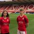 C6 Football Education Programme