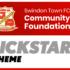 Kickstart Programme