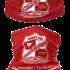 FUND RAISER: STFC COMMUNITY FOUNDATION FACE MASK/SNOOD