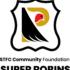Super Robins Receive Wiltshire Community Foundation Grant