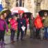 A Swindon Town Remembrance Pilgrimage